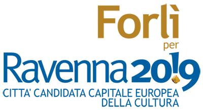 Forlì per Ravenna 2019