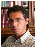 Andrea Panzavolta