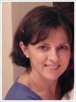 Marie-Line Zucchiatti