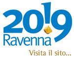 Link Ravenna 2019