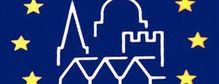 Logo giornate europee del Patrimonio Europeo 2013