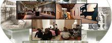 logo convegno musei civici