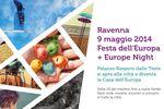festa europa ravenna 2014