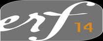 Logo Emilia Romagna Festival