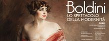 Mostra Boldini 2015 219*84