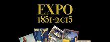 Expo 1851-2015