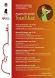 Rassegna Travel Music