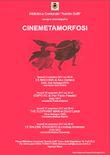 Cinemetamorfosi