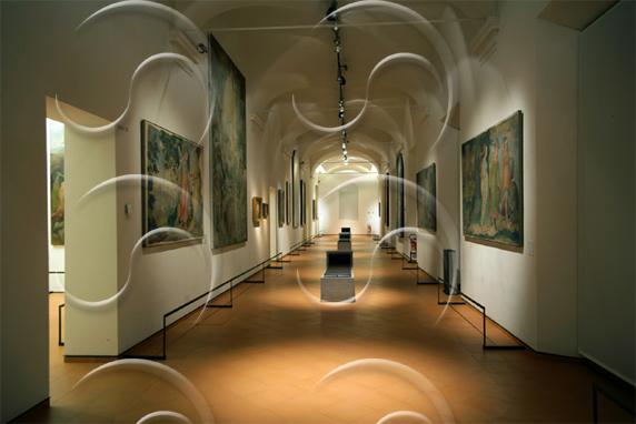 Musei San Domenico e Musei Civici